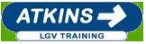 Atkins LGV